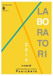 BOLOGNA, LABORATORI GRATUITI PER RAGAZZI @ Bologna