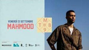 """BOLOGNA, CALCIO E MUSICA INSIEME CON """"TUTTO MOLTO BELLO"""" @ Bologna"""