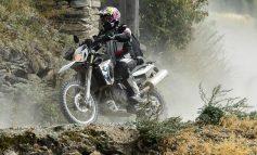 AICS MOTOCICLISMO: APRE IL CALENDARIO EVENTI 2020