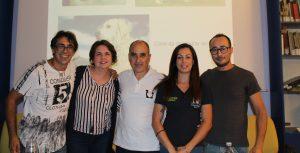 GROSSETO, SEMINARIO DI EDUCAZIONE CINOFILA @ Grosseto
