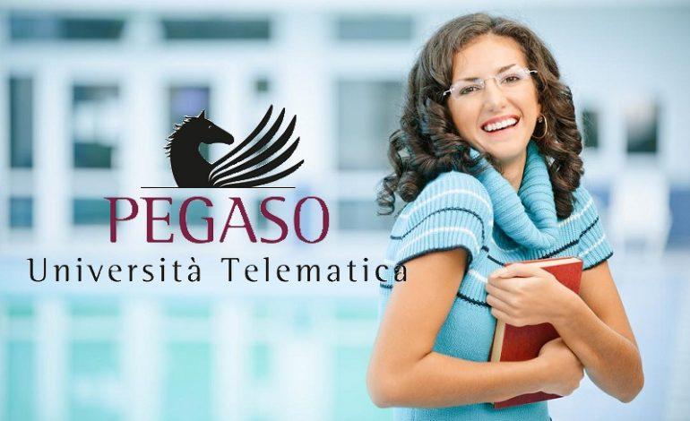 SPORT, AGGIORNAMENTO DEI TECNICI AiCS: ACCORDO CON UNIVERSITA' TELEMATICA PEGASO