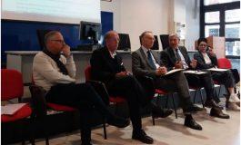 FORUM TERZO SETTORE, AICS apre il seminario sulla Giustizia Riparativa