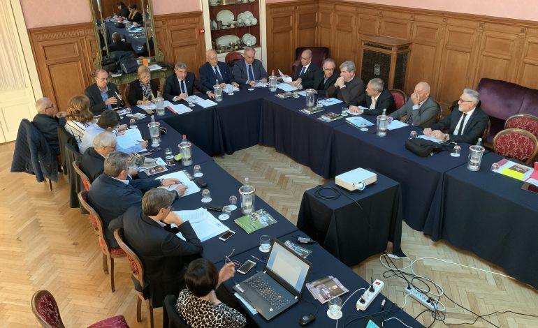 SPORT, CULTURA, WELFARE E SERVIZI ALLE PERSONE: ECCO TUTTE LE ATTIVITA' DI AICS PER IL 2020