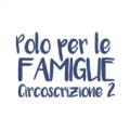 TORINO, le attività AiCS del POLO PER LE FAMIGLIE @ Torino