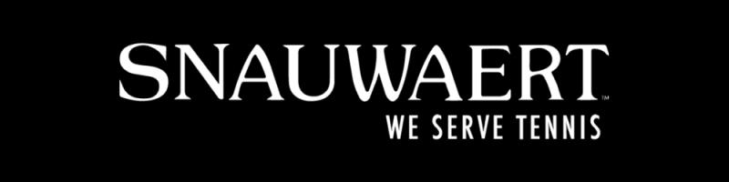 Snauweart-Logo-1000x525