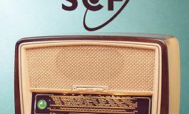 UTILIZZO DI MUSICA DA PARTE DI ASD E SSD, SCONTI SCF con AiCS