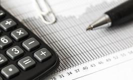 Riforma del Terzo Settore e Adempimenti contabili: le principali novità per tutti gli Enti del Terzo Settore