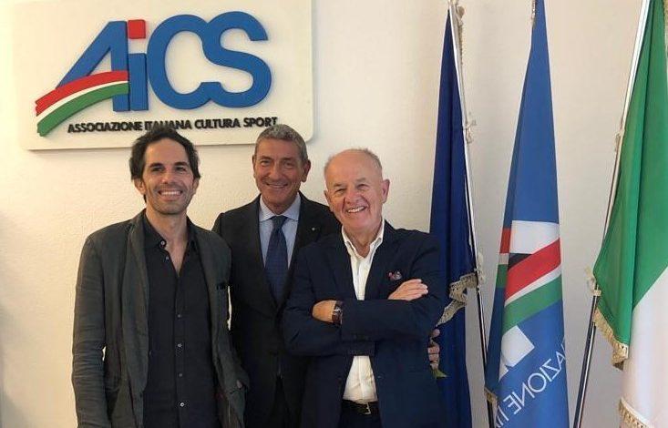 """VACANZE STUDIO e VIAGGI """"ADVENTURE"""": CTS Viaggi ENTRA in AiCS TRAVEL"""