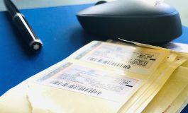 """ASD e SSD: UN'ESENZIONE DA BOLLO """"INCOMPLETA"""""""