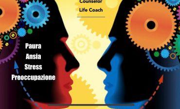 STRESS e PAURA DA VIRUS, COUNSELING PSICOLOGICO GRATUITO