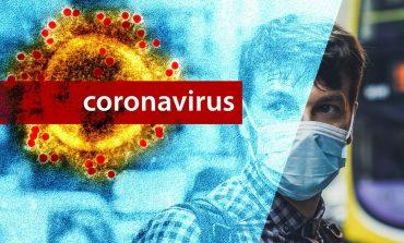 DECRETO LEGGE 'CORONAVIRUS': PROROGA CERTIFICAZIONI UNICHE AL 31 MARZO 2020