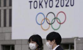 TOKYO 2020, LE OLIMPIADI SLITTANO ALL'ESTATE DEL 2021