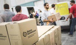 I NOSTRI VOLONTARI – A SAVONA, la spesa a casa delle persone in difficoltà con il Circolo Anima