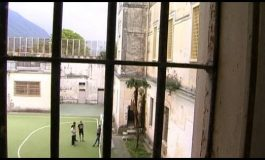 I NOSTRI VOLONTARI – A POTENZA, al fianco dei ragazzi nel carcere minorile