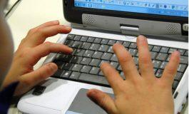 I NOSTRI VOLONTARI – A ROMA, didattica on line per studenti in disagio sociale o con disturbi dell'apprendimento