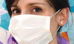 VENETO – mascherine protettive ai volontari AiCS con AiCS Solidarietà Veneto