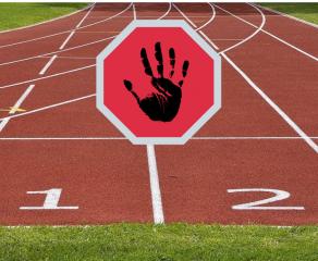 """COVID 19, RICERCA """"SPORT&STOP"""": GLI EFFETTI DEL VIRUS SUI TECNICI SPORTIVI"""