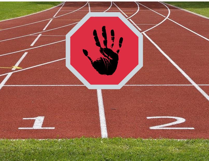 """COVID 19, RICERCA """"SPORT&STOP"""": GLI EFFETTI DEL VIRUS SUI TECNICI SPORTIVI  - AICS"""