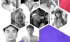 IL PORTALE OLISTICO – OPEN MEETING DEL DIPARTIMENTO AiCS DI SCIENZE E TECNICHE OLISTICHE