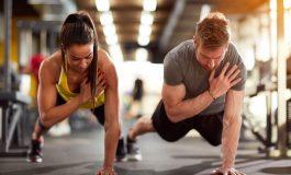 FITNESS, Corso di Formazione per Istruttore AiCS di Ginnastica finalizzata alla salute ed al fitness A Padova, dal 12 al 27 settembre prossimi