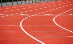 SPORT e PERIFERIE, il bando 2020 su SportGoverno
