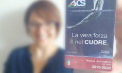 EMERGENZA CORONAVIRUS, PROROGATE DI DUE MESI LE AFFILIAZIONI PRE-COVID