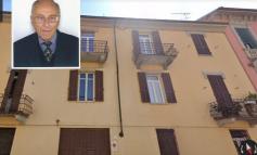 AiCS in LUTTO, ADDIO AL DIRIGENTE LIBERO PORTA