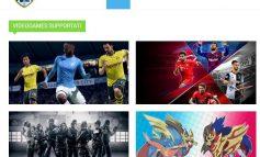 E-SPORT, NASCE con eSPORTClub e AiCS LA PRIMA PALESTRA per i GAMER