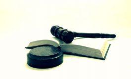 Riaffermato il valore costituzionale del Terzo Settore: sentenza della Corte costituzionale