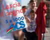 IL TUO 5XMILLE ad AiCS PER SOSTENERE SPORT E CULTURA PER TUTTI