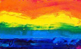GAYCS, TORNANO GLI ITALIAN GAYMES – I GIOCHI ARCOBALENO CONTRO L'OMOFOBIA