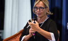 """Decreto Ristori, Forum Terzo settore: """"Attendiamo correzioni, sostegno anche alle associazioni"""""""