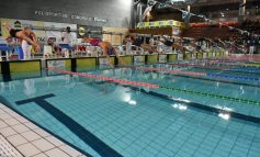 NUOTO, ECCO LE CLASSIFICHE DEI SWIMMING GAMES AICS OPEN DI RICCIONE