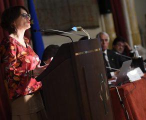 """""""PRIMA I BAMBINI E I RAGAZZI"""": LA MINISTRA BONETTI APRIRA' I LAVORI DELLA 9° ASSEMBLEA NAZIONALE AiCS"""