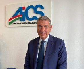 """MANOVRA, AiCS: """"IL CARICO FISCALE SULLE ASSOCIAZIONI FA IL MALE DEL PAESE, COSI' TOGLIAMO SOCIALITA' AD ANZIANI E BAMBINI. GOVERNO CI RIPENSI"""""""
