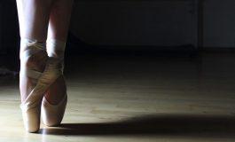 DANZA, CONCORSO NAZIONALE AiCS #DANCENOW