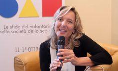 """TERZO SETTORE, FIASCHI (FORUM): """"Sostenere l'economia sociale per costruire un modello di sviluppo più sostenibile"""""""