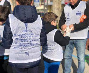 AMBIENTE: DOPO IL PREMIO A THE GAME CHANGERS, AiCS LANCIA IL CENSIMENTO 'FOOD PLANT BASED' TRA I PROPRI SOCI