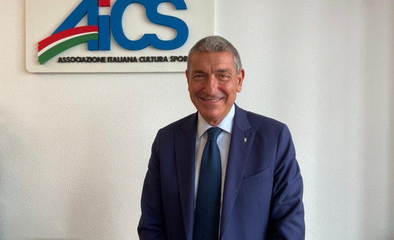 AiCS A MALAGO': NOI CORRETTI SULLE ATTIVITA' AGONISTICHE, BASTA OMBRE SUGLI EPS