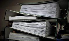 OBBLIGO DI PARTITA IVA PER TUTTE LE ASSOCIAZIONI: Disamina dell'art. 108 Finanziaria 2021