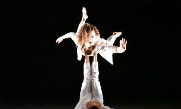 """DANZA, IN TV LA RUBRICA """"DANZA IN TOUR: diamo voce alla Danza"""""""
