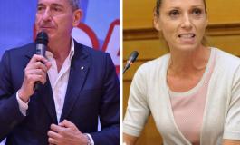 EPS INCONTRANO LA VEZZALI: STOP DISCRIMINAZIONE NOSTRI ATLETI, RICONOSCETE IL NOSTRO RUOLO