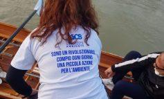 GIORNATA DELL'ACQUA, APPELLO di AiCS AMBIENTE: CONSUMATE MENO CARNE D'ALLEVAMENTO INTENSIVO