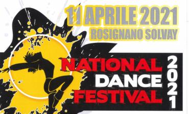 """DANZE INTERNAZIONALI, CONCORSO """"WORLD COMPETITION OF DANCE PEOPLE AND CULTURE"""""""