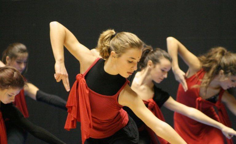 DANZE ACCADEMICHE, 100 BORSE DI STUDIO PER I VINCITORI DI #DANCENOW!