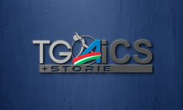 TG AiCS STORIE: LO SPORT RIPARTE, GIOIE E DOLORI