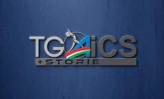 TG AiCS STORIE – IL PROGRAMMA DEL GOVERNO: SPORT A SCUOLA, GARANZIA DI CRESCITA