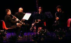 AiCS partecipa al CONCORSO NAZIONALE MUSICALE CITTA' di BELLUNO