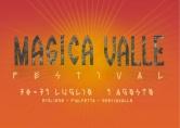 TORINO, MAGICA VALLE FESTIVAL – 30/31 LUGLIO E 1 AGOSTO @ Torino
